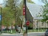 Стэмфорд - Дом на Washington Blvd