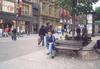 Прага_05_2003