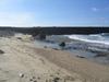 natural beach 2